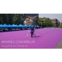 定制2米3米一次性展览地毯价格,加厚展览展会地毯供应商