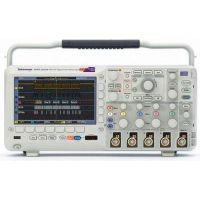二手仪器TBS1102泰克示波器