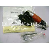 供应日东NITTO气动角磨机MAS-40