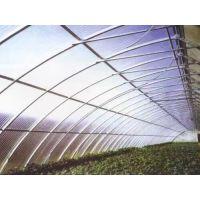 仙桃219螺旋管 价格便宜 性价比高 材质Q235 价格低