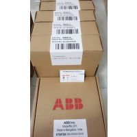 ABB贝利全新原装SPAD346C