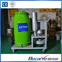 厂家供应大吸力工业吸尘器