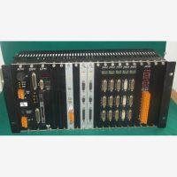 贝加莱 B&R 控制模块 8JSA54.E7050D900-0