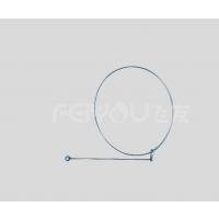 不锈钢毛巾架积木系列不锈钢滚环FY17-31008 玩具 飞友游乐