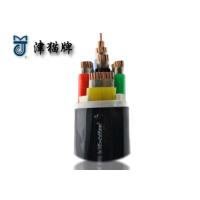 天津小猫厂小猫电缆 津猫牌yzyc橡套电缆2*2.5