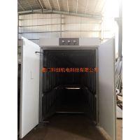 厦门科创厂家供应塑料复合膜固化室
