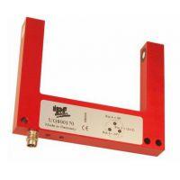 IPF气缸传感器MZ-R42178