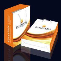 手提袋印刷,手挽袋定制-龙泩印刷包装一站式服务