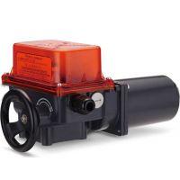 S150系列电动驱动器,鼎滋进口电动执行器