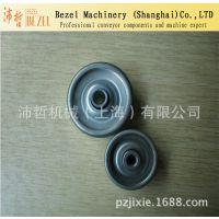 Bezel专业生产各种福来轮 双向福来轮输送配件