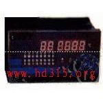 中西 电机温度智能巡检控制仪(中西器材) 型号:NA51/DWK-16 库号:M393262