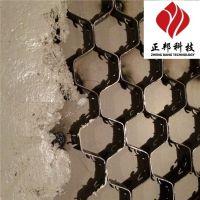 煤粉管道专用耐磨陶瓷涂料 高强耐磨涂料