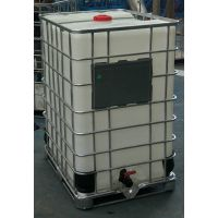 1500Libc集装桶、运输桶、吨桶、方桶厂家直销