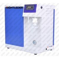 电子实验室超纯水机 电子产品清洗纯水机 中小型超纯水机
