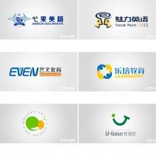 南京宣传册印刷