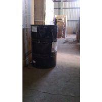 聚氨酯专用降粘增塑剂PLASTHALL 190