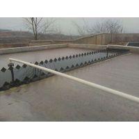 高浓度养殖污水处理系统,宁波宏旺水处理