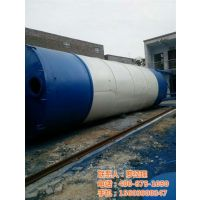 卓昊机械(图)、80吨水泥罐、天镇县水泥罐