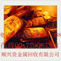 http://himg.china.cn/1/4_676_237814_548_556.jpg