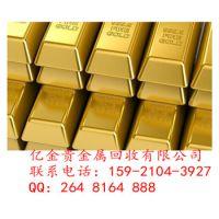 http://himg.china.cn/1/4_676_237852_350_300.jpg