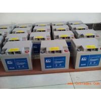 艾诺斯 NP24-12霍克蓄电池12V24AH UPS/直流屏专用