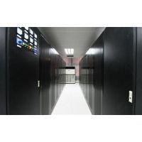 文盛智能科技信息化机房建设标准_数据中心解决方案提供商,提供发票