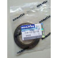 小松PC450-8发动机主线束 小松挖机配件原装现货 15588736701