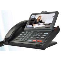 IP网络电话机进口报关/上海机场港口电话机进口清关3C免办