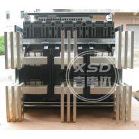 三菱框架断路器AE1000-SW 4P 1000A固定式空气开关广州特价直销