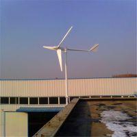 3000w 永磁风力发电机晟成风电