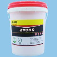 粘涂利4210 油漆面组装胶 粘漆面胶水 油漆面木制品胶水 粘聚酯制品