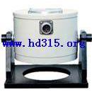 中西(LQS厂家)激振器 50N 型号:ZX32-JZ-5库号:M186272