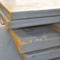 静安区供应沙钢Q345B价格多少