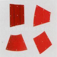 抗静电聚氨酯衬板 优力胶衬板 优力胶防震缓冲板 可来图来样加工
