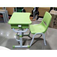 佛山市港文家具教育桌椅定做厂家销售