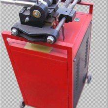 UN型对焊机|UN-10型对焊机|拔丝厂用组合机型