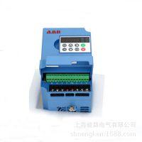 长期供应AMB100 3.7KW经济迷你型变频器 特价促销
