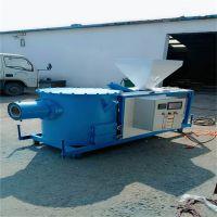 直销恩斗生物质燃烧机 生物质锅炉改造 节能环保设备 颗粒燃烧炉
