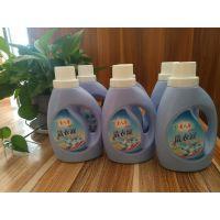 小投资洗洁精洗发水生产机器专业制造设备厂家