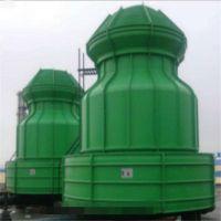 安阳玻璃钢冷却塔 逆流式冷却塔封闭式