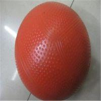 河北浩然厂家实心球批发 直销实心球 健身实心球