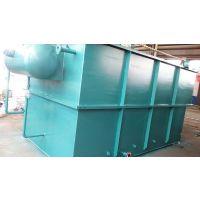 山东气浮设备厂家 山东气浮设备价格