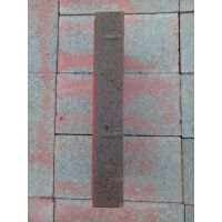 供应广州正基块状透水砖:230mm*115mm厚度5公分