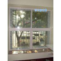 长沙隔音窗酒店隔音窗高速路隔音窗高架桥隔音窗湖南顶立隔音窗