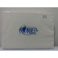 海淀区心相印CS012擦手纸优质复合擦手纸厂家