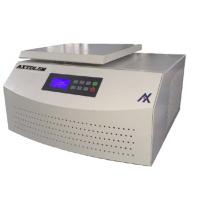 AXTDL5M 台式低速冷冻离心机 离心机厂家直销