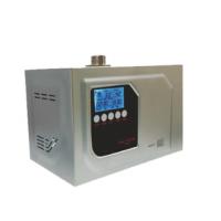 一能家用热水循环系统原装水泵