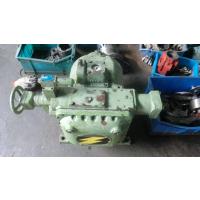 上海青浦维修川崎LZV260液压泵 钢厂铜铝挤压设备