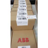 供应【IPECB11】ABB贝利全新原装