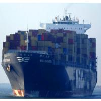中国走海运到马来西亚的船期是需要多久,费用贵不贵